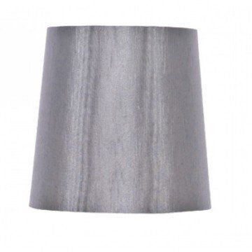 14 best lamps and shades images on Pinterest | Silk lamp shades ...