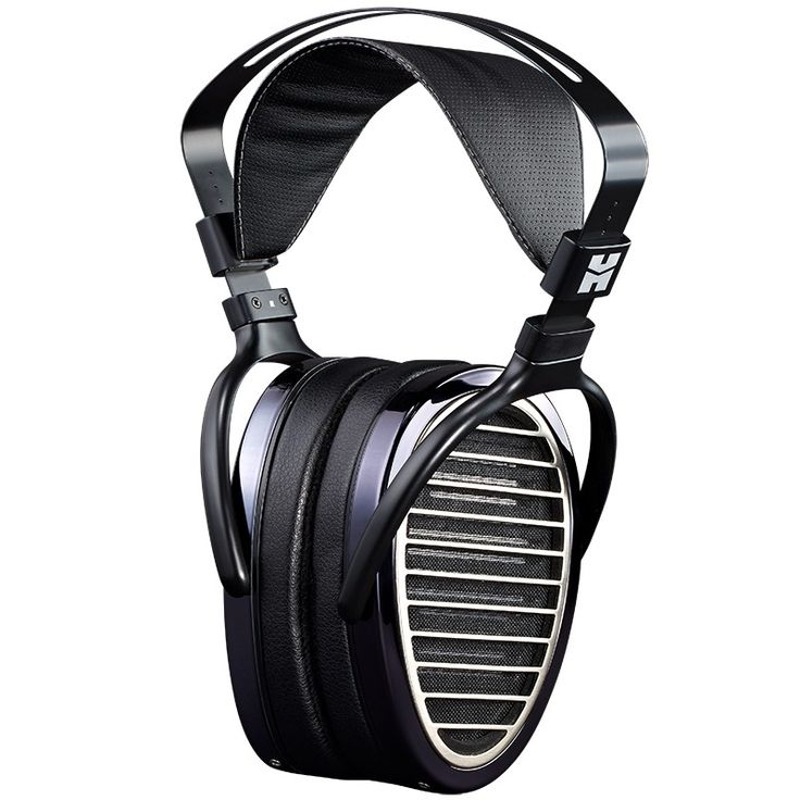 Cheap headphone case, Buy Quality headphone blackberry directly from China headphones samsung Suppliers: HIFIMAN Edition X Over Ear Full-size Planar Magnetic Easy To Drive Great Sound Hifi Music Studio DJ Monitor Headphones Headset