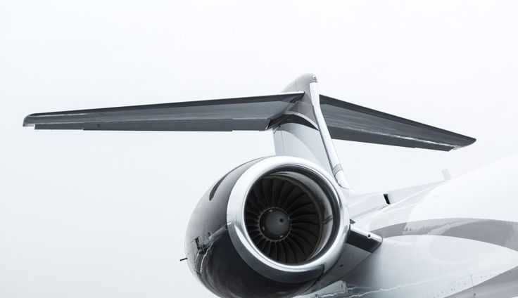 China has ambitions to become a leader in the aviation engineering
