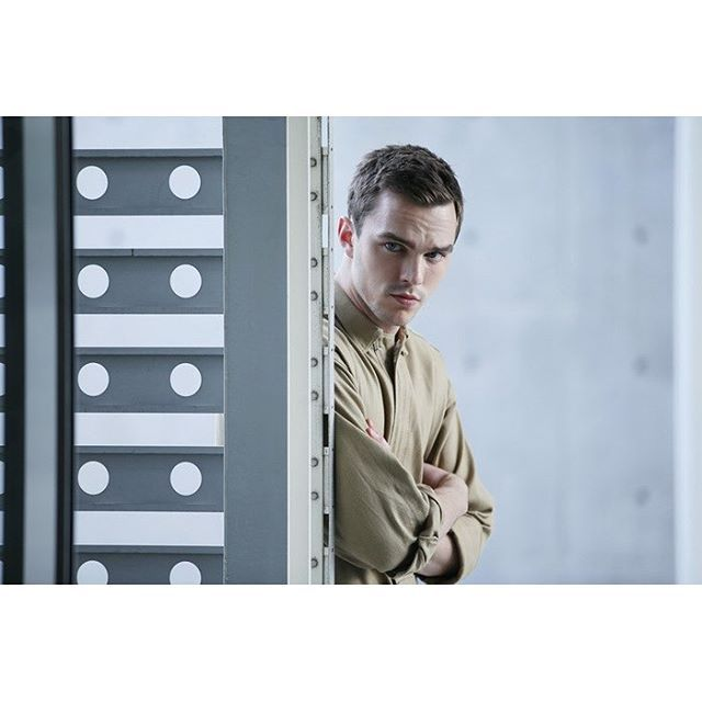 17 Best images about Equals (Movie) on Pinterest ...