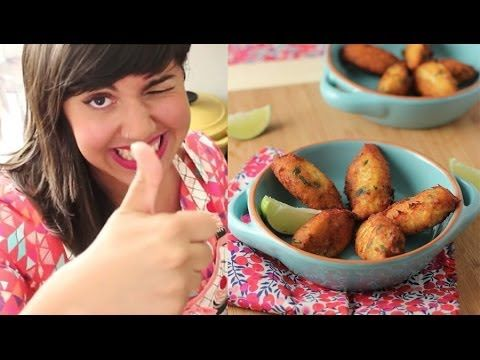 Dulce Delight Brasil - YouTube