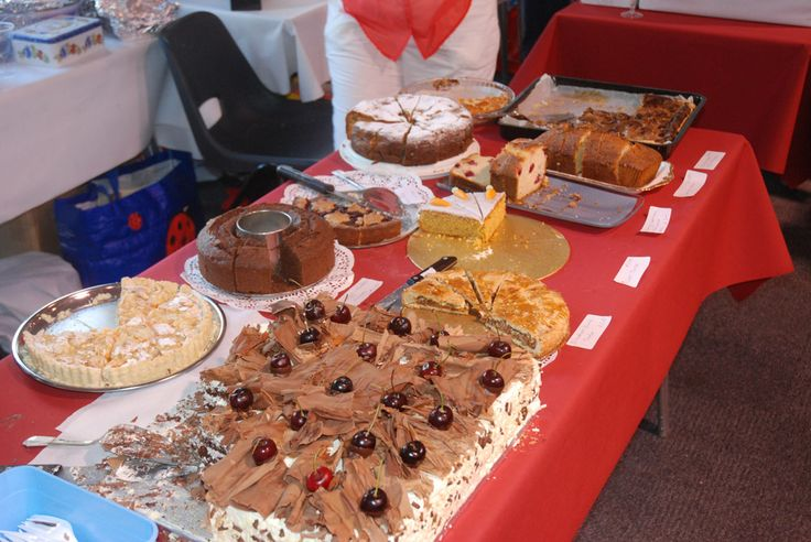 Photos   Swiss National Day Cravo & Canela's Black Forest on Swiss National Day!
