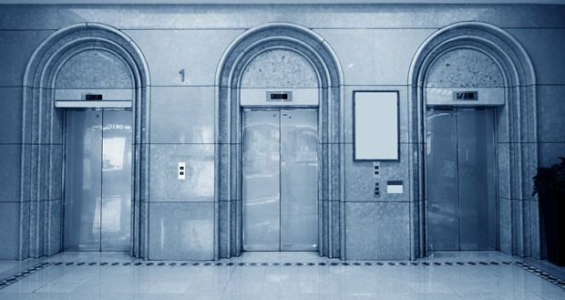 Elevator pitch meaning & template - bustiness pitch / speech | ToolsHero
