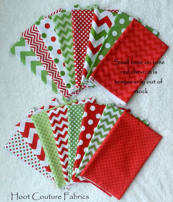 28 best Christmas Fabric images on Pinterest | Christmas fabric ...