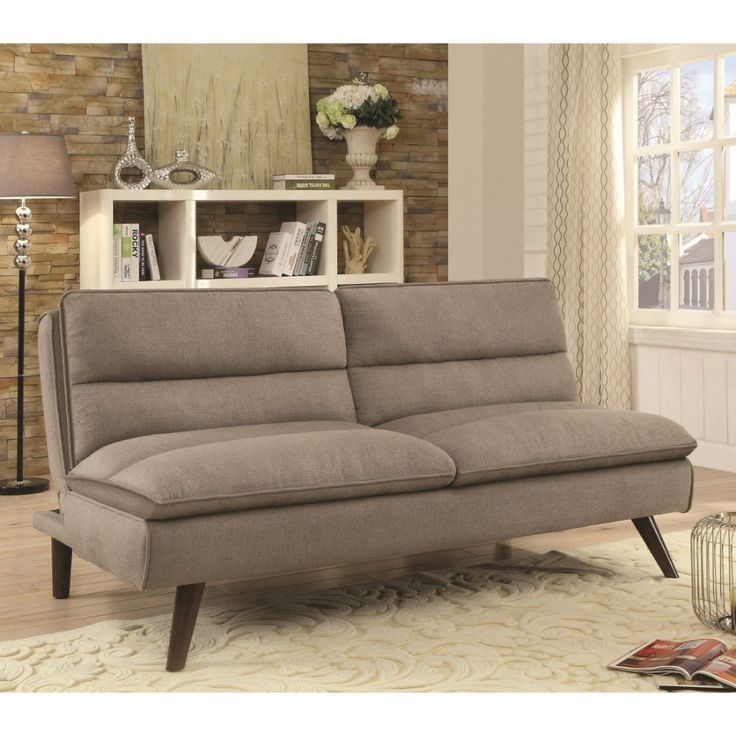 1000 Ideas About Taupe Sofa On Pinterest: 1000+ Ideas About Taupe Bedding On Pinterest