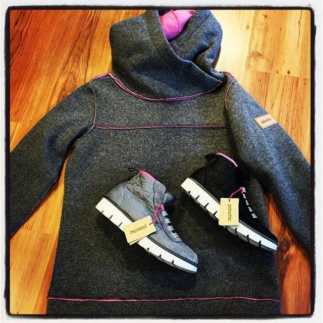 #panchic#uauu#fashion #xula#look#lookday#style#novetats#tardor#2015#daic#tarrega # @mypanchic @josepmtriasb