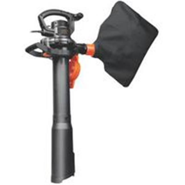 108 Best Good Quality Leaf Blowers For Cheap Images On
