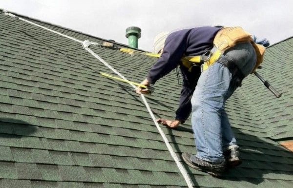 Certified Accredited And Warrantied Roofing Installation And Repair In Connecticut With Images Roof Leak Repair Roofing Contractors Roofing