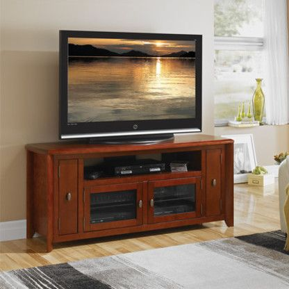 astonishing poundex tv stand. TV stand 24 best Stands images on Pinterest  Tv stands Television
