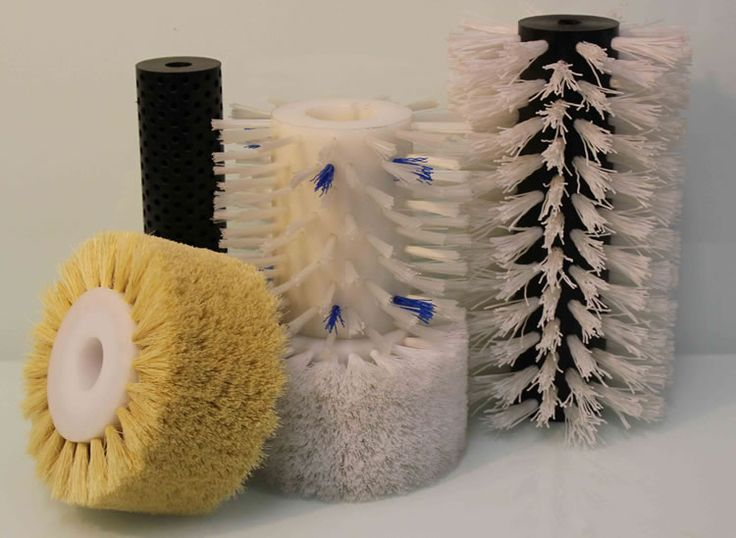 Pin By Busy Bee Brushware Pty Ltd On Busy Bee Brushware