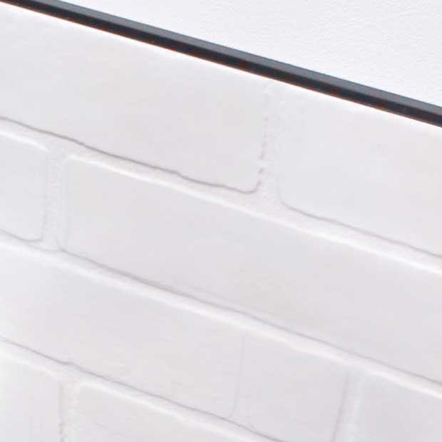 carrelage new york lapeyre. Black Bedroom Furniture Sets. Home Design Ideas