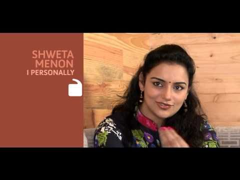 Shweta Menon (1)