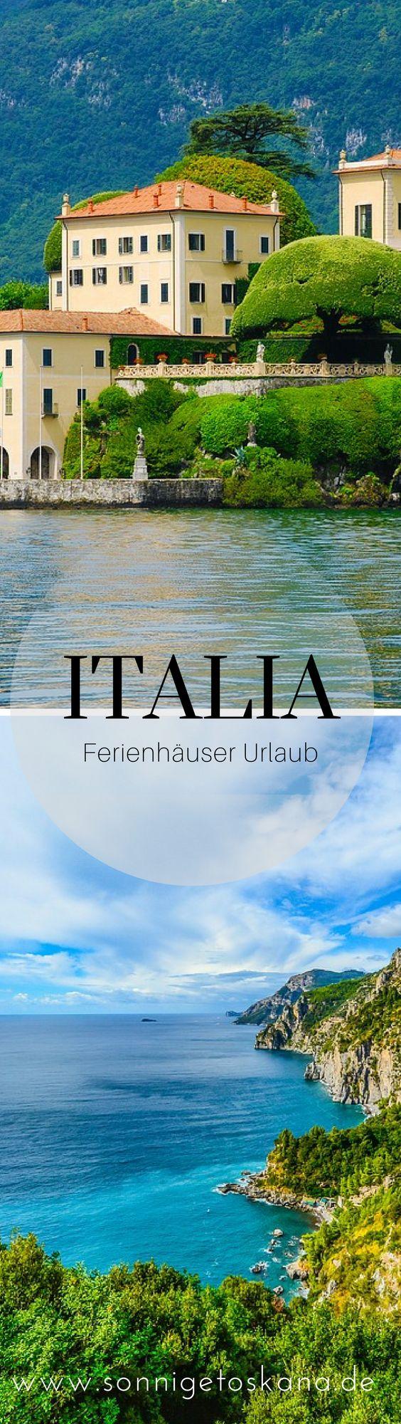 Weitere Ideen zu Ferien in italien, Ferienhaus toskana und Toskana ferien.