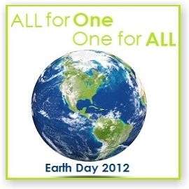 Earth Day 2012. Let's do this.Geography Earth, Time Management, Products Habits, Lessons Planets, Body Image, Geography Weeks, Earth Day, Time Zone, Earth Science