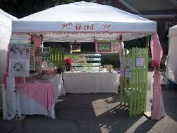 Image result for craft booth display ideas