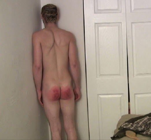 gay nude resorts in oregon