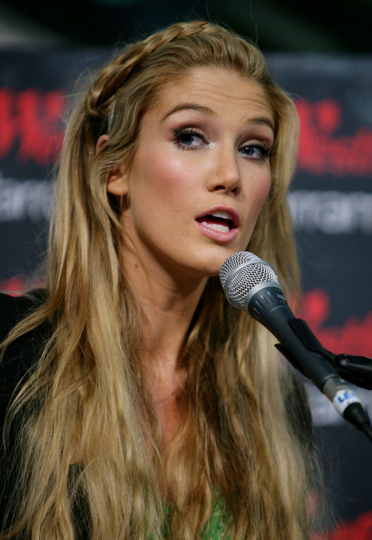Delta Goodrem #Australia #celebrities