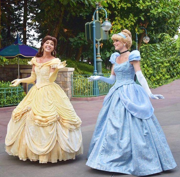 Princess Belle Gohana Recommended: 17 Best Images About Disney Princess On Pinterest