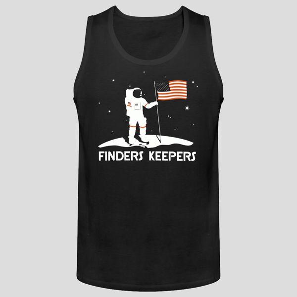 http://www.bonanza.com/listings/Finders-Keepers-Men-s-Tank-Tops/257237318