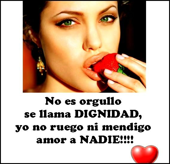 frases chistosas para hombres guapos