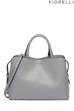 Buy Fiorelli Triple Compartment Bag from Next Slovakia