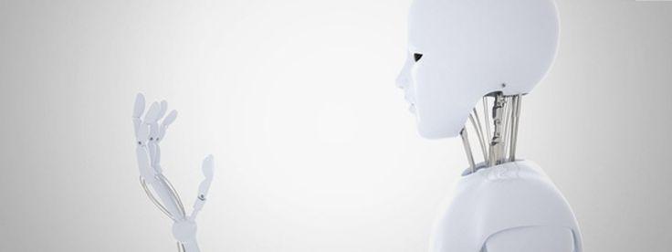 Avances en la robótica de servicio