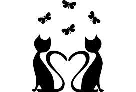 kedi desenleri - Google'da Ara