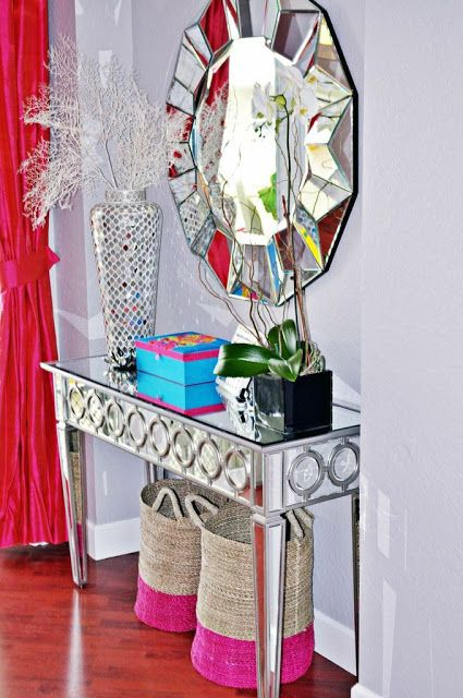 133 Best Images About Entry Way Tables Amp Decor On