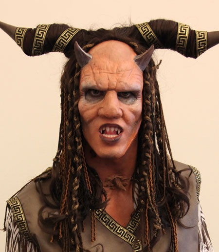 Character Design Los Angeles : Best casting images on pinterest cinema makeup school