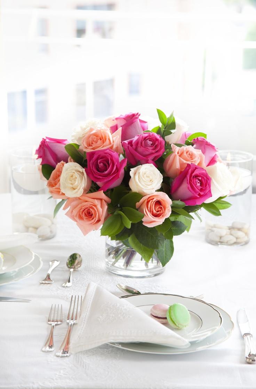 #quatroa #adrianaamador #weddingplanner #bogota #thewedding