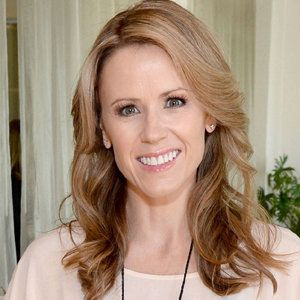 Trista Sutter wiki, affair, married, Lesbian with age, height