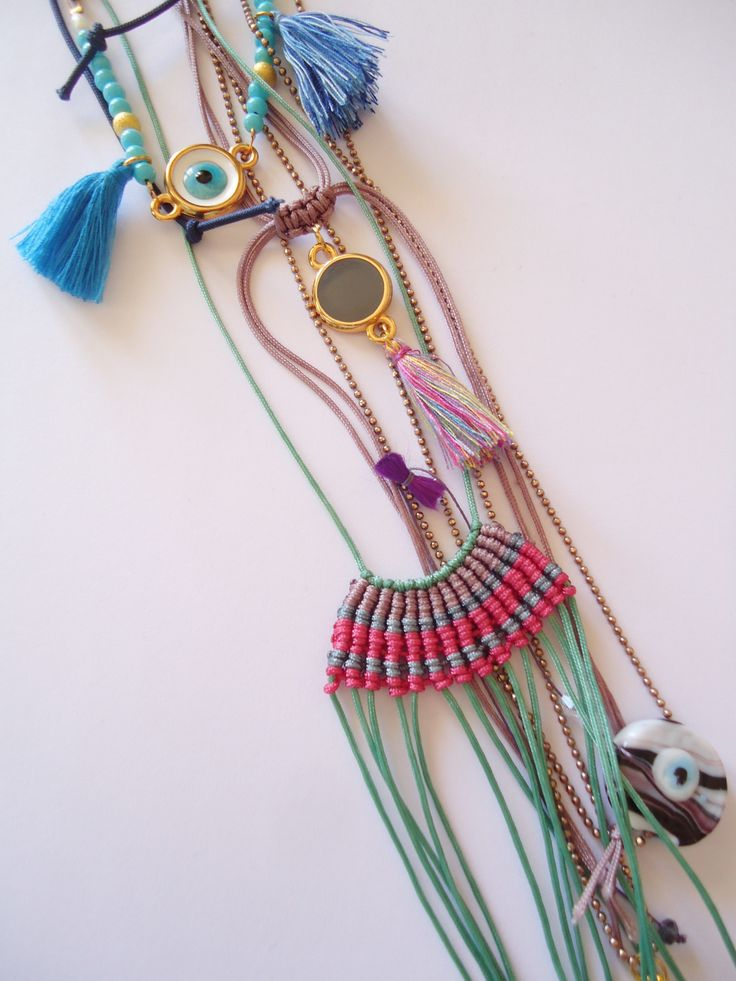 https://www.facebook.com/pages/my-playtime-jewellery/225770755617?fref=ts