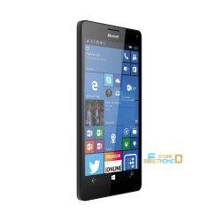 """Microsoft Lumia 950 XL 5.7"""" OCTA CORE 32GB"""