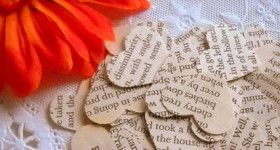 How to Host an Anne of Green Gables Party