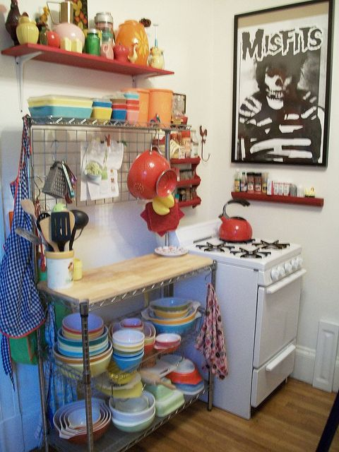17 Best Ideas About Kitchen Carcasses On Pinterest Canning Recipes Hearty Soup Recipes And