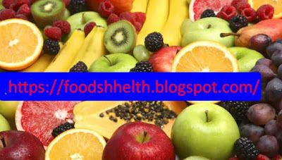 All Heath Tips  : 6 Food and Diet Tips to Increase Sperm Count