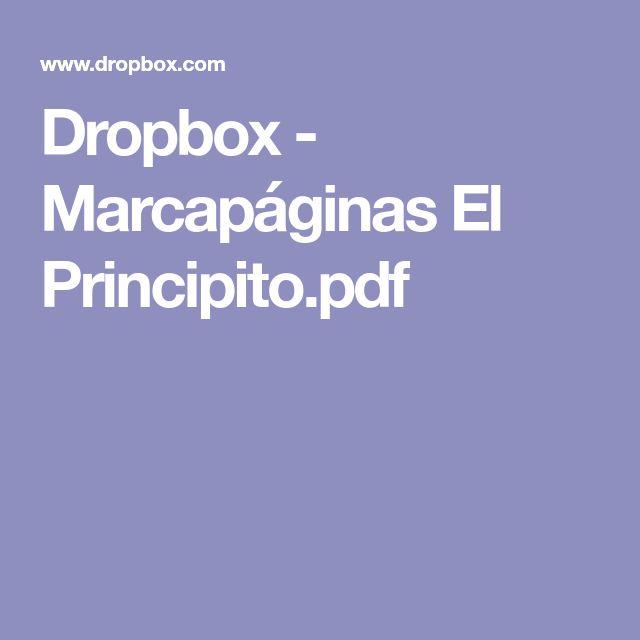 Dropbox - Marcapáginas El Principito.pdf