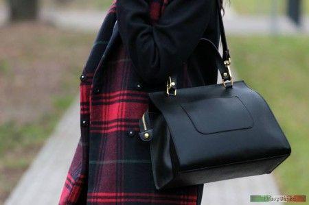 Olyan táskát keresel, melyről mások csak álmodoznak? A legjobb helyen jársz! Vedd meg még ma, álmaid táskáját!, Olyan táskát keresel, melyről mások csak álmodoznak? A legjobb helyen jársz! Vedd meg még ma, álmaid táskáját!