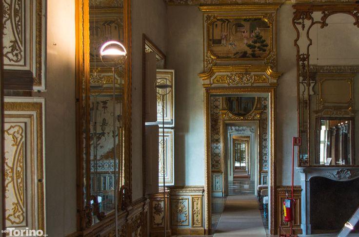 Villa della Regina http://www.seetorino.com/villa-della-regina/