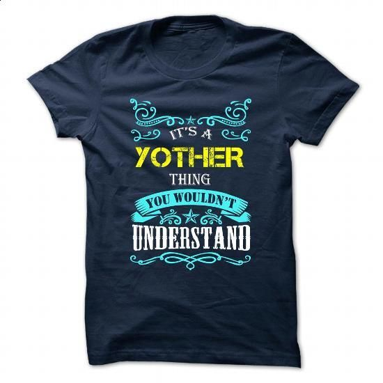 YOTHER - #gift ideas #man gift. ORDER NOW => https://www.sunfrog.com/Camping/YOTHER-110294930-Guys.html?60505