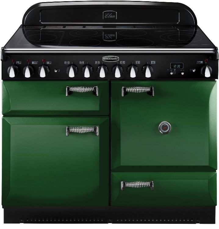Oven to be delivered in a couple of weeks :^)