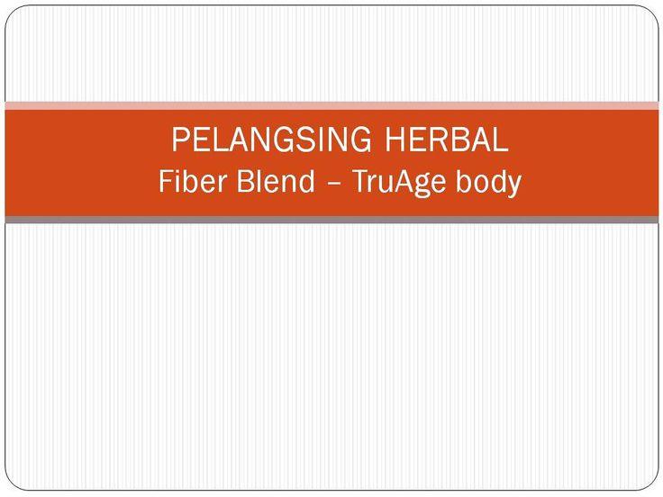 0822 101 00976 (Telkomsel), Pelangsingan Tubuh Di Bali Fiber Blend - TrüAge Body, Pelangsingan Tubuh Di Bandung Fiber Blend - TrüAge Body, Pelangsing Jogja Fiber Blend - TrüAge Body, Pelangsingan Jogja Fiber Blend - TrüAge Body, Obat Pelangsing Jogja Fiber Blend - TrüAge Body PT MORINDA INDEPENDEN Transfer ke: Bank BCA   035 308 6968  Di Upload : ULIL RESTU 089519813051