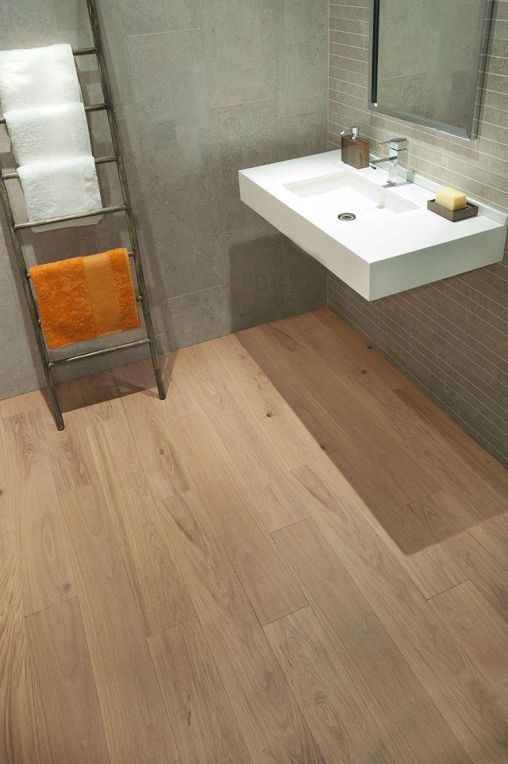 Op zoek naar de ideale vloer in je badkamer? Dan zal je al snel bij kurk uitkomen. Ontdek de voordelen van een kurkvloer in de badkamer!