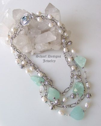 17 Best Images About Schaef Designs Jewelry On Pinterest