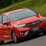 2015 Honda Fit Hybrid Concept Design Orange Wallpapers 150x150 2015 Honda Fit Full Review, Prices, Image Complete