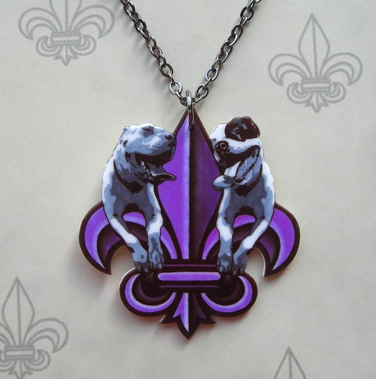 Pit Bulls in NOLA  5 dollars from Every necklace by theringleader, $18.95Pitbull Luv, 18 95, Pitbulls 3, Necklaces Sold, Pit Bull, Bull Puppies, Big Pitbull, Villalobos Rescue, Rescue Center