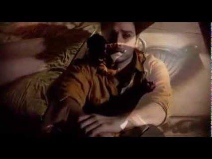 Pakistani New Drama Songs Mujhe Khdua par Yaqeen hai