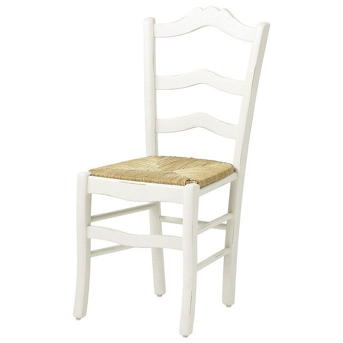 Awesome Lemans Dining Chairs Set Of 2 Island And Stools In 2019 Pdpeps Interior Chair Design Pdpepsorg