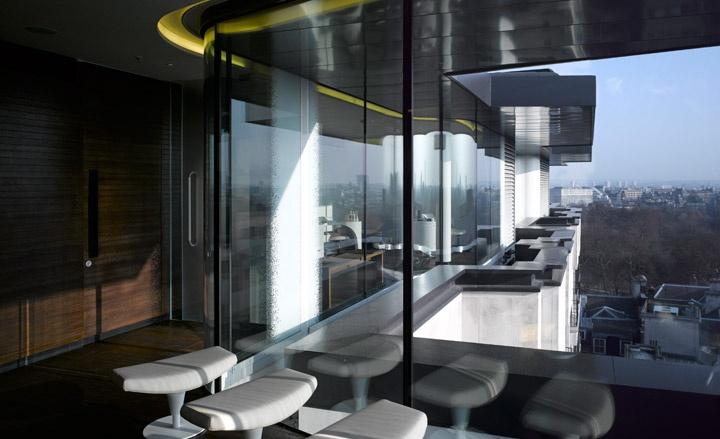 152 Best Ideas About Luxury Hotel Spas On Pinterest Casablanca Luxury Hotels And Resorts