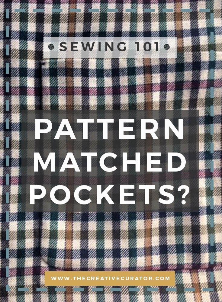 sewing links 114 best the creative curator images on pinterest sewing ideas